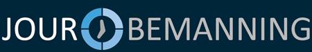 Bemanning & Rekrytering Stockholm